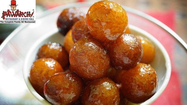 Best Restaurant in Udaipur 1